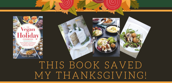The Best Cookbooks for the Holidays